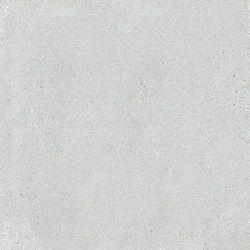 Keraben Underground Grey 60x60 Rt