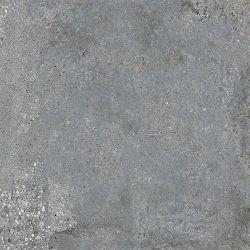 Keraben Underground Graphito 60x60 Rt