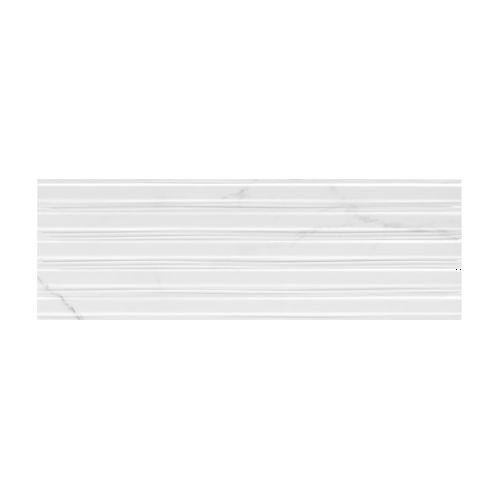 Argenta Fontana Exedra White 30x90