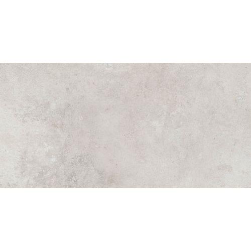 CIFRE Nexus White Lappato 60x120