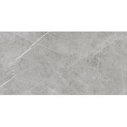 Azuvi Aran Grey 60x120