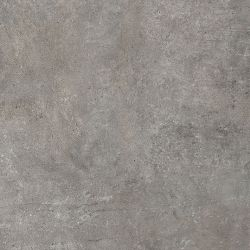 Cotto Tuscania Grey Soul Dark Rett. 90x90