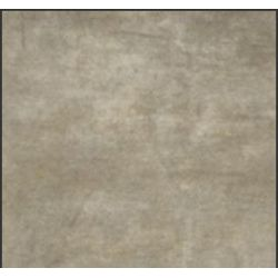 Cotto Tuscania My s'tile Camel Rett. 90x90