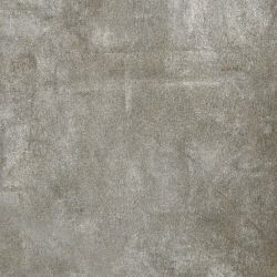 Cotto Tuscania My s'tile Grey Rett. 90x90