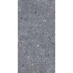 Energie Ceppo Di Gre Anthrazite 60x120