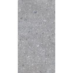 Energieker Ceppo Di Gre Grey 60x120