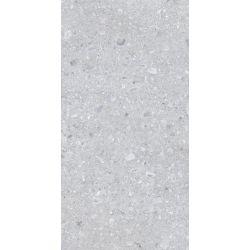 Energieker Ceppo Di Gre White 60x120