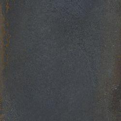 Saime Ferrocemento Nero 7649545 płytka gresowa 59,5x59,5