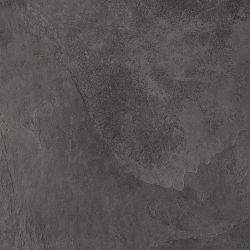Ergon Cornerstone Slate Black Nat. Rett. 90x90