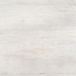 STN Acier White płytka gresowa 100x100