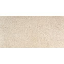 STN Homestone Sand płytka gresowa 60x120