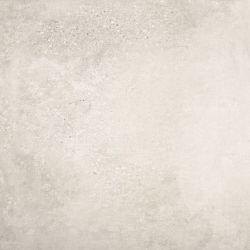 STN Amstel Blanco płytka gresowa 75x75
