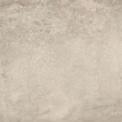 STN Amstel Cemento płytka gresowa 75x75