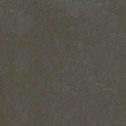 Venis Verbier Dark 59,6x59,6
