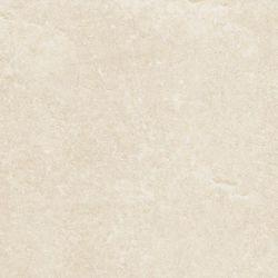 Venis Verbier Sand 59,6x59,6