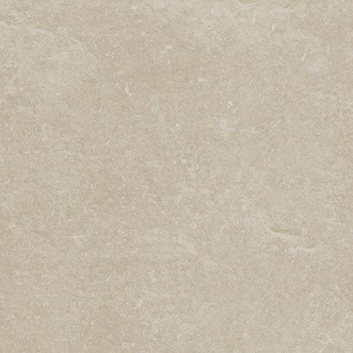Venis Verbier Silver 59,6x59,6