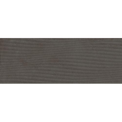 Venis Samui Verbier Dark 45x120