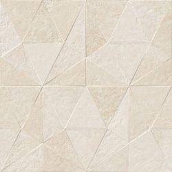 Venis Thao Verbier Sand 59,6x59,6
