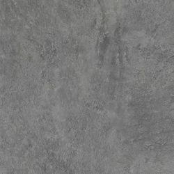 Venis Persa Dark 59,6x59,6