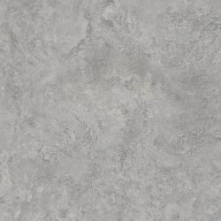 Venis Persa Silver 59,6x59,6