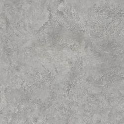 Venis Persa Silver 100x100