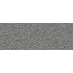Venis Persa West Dark 45x120