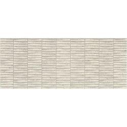 Porcelanosa MOSAICO DURANGO 59,6x150