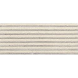 Porcelanosa SPIGA DURANGO 59,6x150
