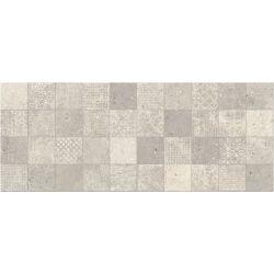 Porcelanosa DECO DURANGO 59,6x150