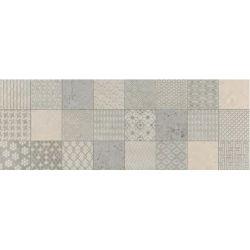 Porcelanosa DECO BERNA 45x120
