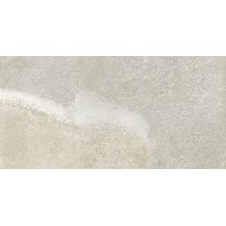 La Fabbrica Highline Chelsea Lap. 60x120