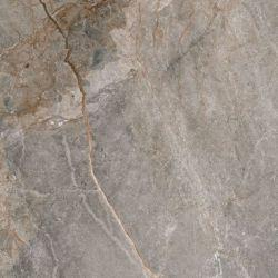 Cicogres Toscana Greige 100x100