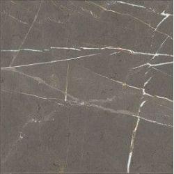 Florim Casa Dolce Casa Stones&More 2.0 Amani Bronze 120x120