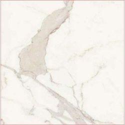 Florim Cerim Antique Marble Pure 02 Mat Ret 80x80