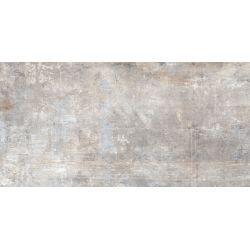 RONDINE Murales MRLS Grey 60x120