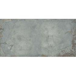 RONDINE Oxyd Green Lapp. 60x120