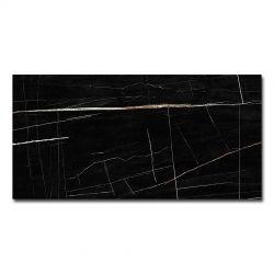 EL CASA LIGNE NOIRE SUPER POLISHED 60,0x120,0 [102181]
