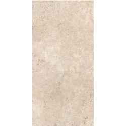 EL CASA TIERRA BEIGE NATURA 60,0x120,0 [102346]