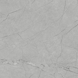 Colorker Corinthian Grey 59,5x59,5