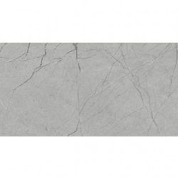 Colorker Corinthian Grey 60x120