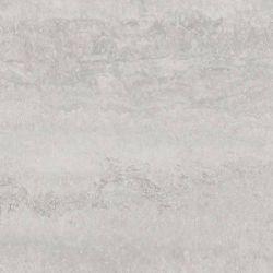 Colorker Coliseum Grey 59,5x59,5