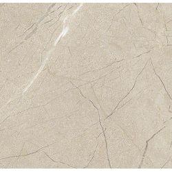 Colorker Corinthian Cream 59,5x59,5
