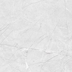 Colorker Corinthian Pearl 59,5x59,5