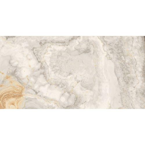 La Faenza ORO OR OCE 12 RM 60x120