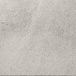 Imola X-Rock White 60x60