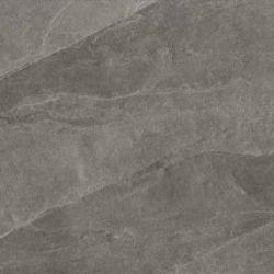Imola X-Rock Grey 60x60