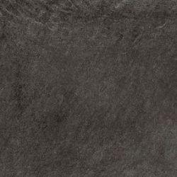Imola X-Rock Nero 60x60