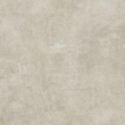 Cotto Tuscania My s'tile Sand Rett. 90x90