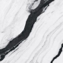 Colorker Omnia White 60x60