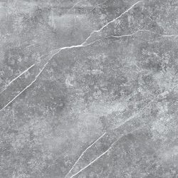 Colorker Kainos Grey 90x90